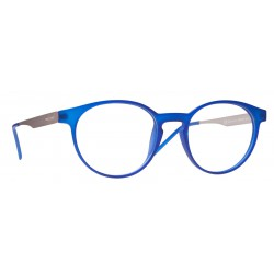 Gafas vista Italia Independent IT 5800 022