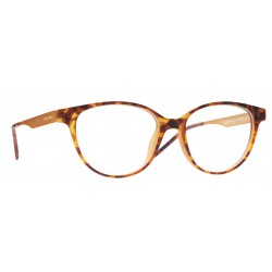 Gafas vista Italia Independent IT 5803 092