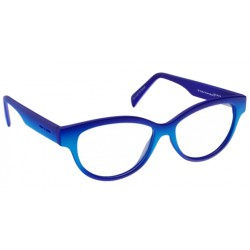 Gafas vista Italia Independent IT 5909 022027