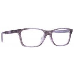 Gafas vista Italia Independent IT 5915 017FTR