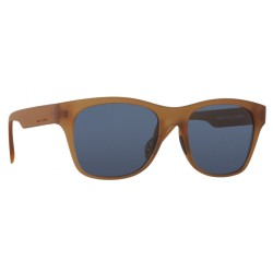 Gafas sol Italia Independent IT 0901 005