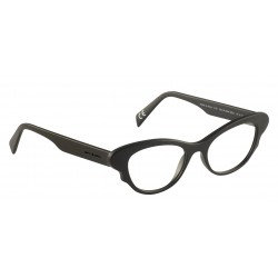 Gafas vista Italia Independent IT 5019 071009