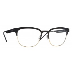 Gafas vista Italia Independent IT 5304 009120