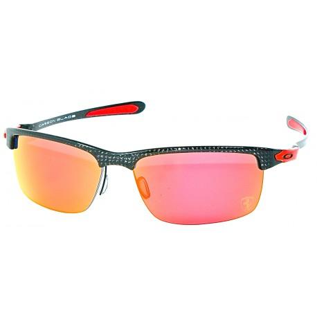 Gafas sol OAKLEY OA 9174 06