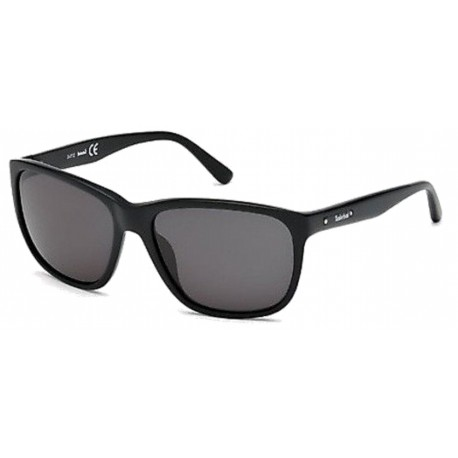Gafas sol Timberland TB 2138 02A
