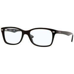 Gafas vista RAY-BAN RB 5228 2000