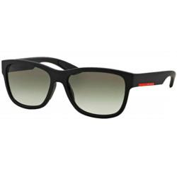 Gafas sol Prada SPR 03Q DG0-0A7