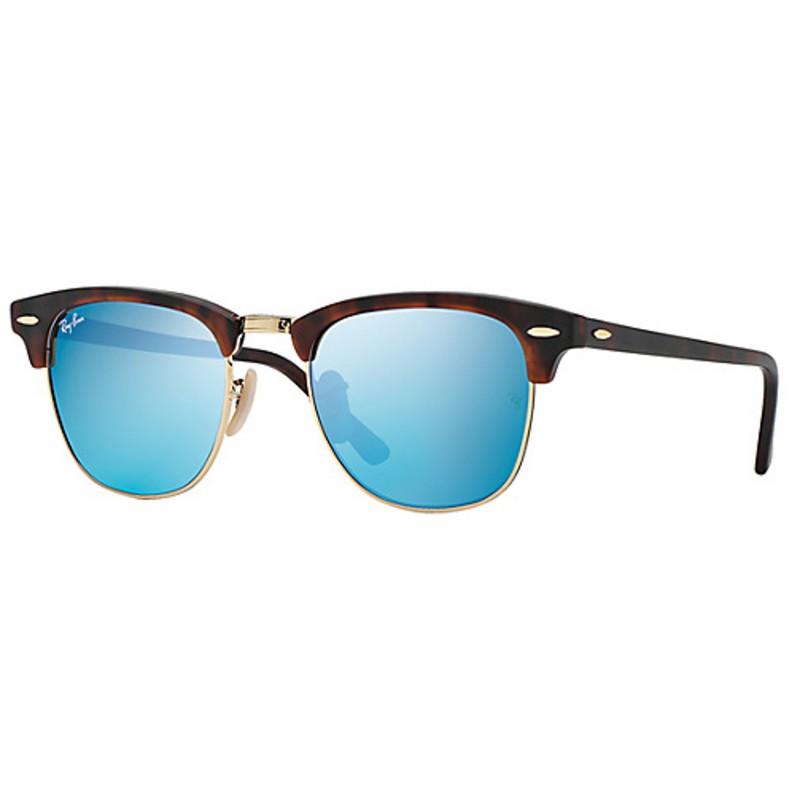 ebay españa gafas de sol ray ban aviator