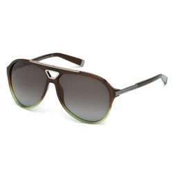 Ulleres sol Dsquared2 DS 0076 50B