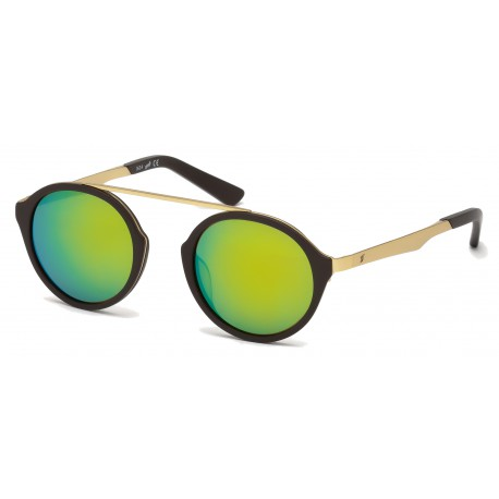 Gafas sol Web WE 0147 32Q
