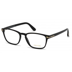 Ulleres vista Tom Ford TF 5355 001