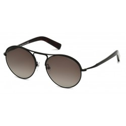 Gafas sol Tom Ford TF 0449 05K