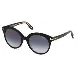 Gafas sol Tom Ford TF 0429 03W