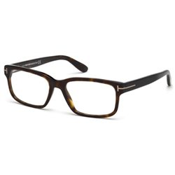 Gafas vista Tom Ford TF 5313 052