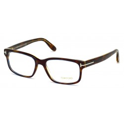 Ulleres vista Tom Ford TF 5313 055