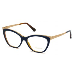 Ulleres vista Tom Ford TF 5374 090