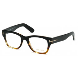 Ulleres vista Tom Ford TF 5379 005