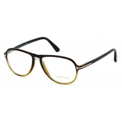 Gafas vista Tom Ford TF 5380 005