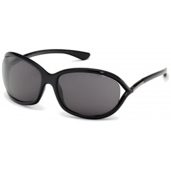 Ulleres sol Tom Ford TF 0008 199