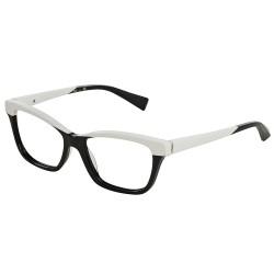 Gafas vista Alain Mikli A03037 G04N