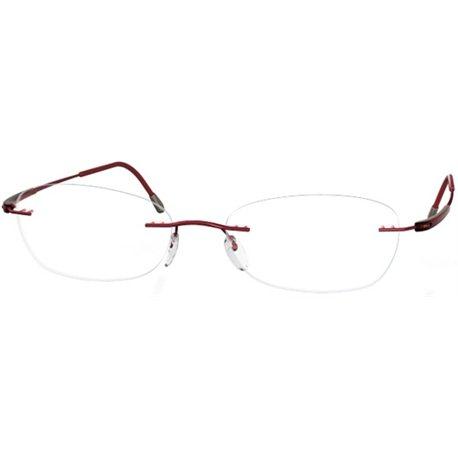 Gafas vista Silhouette SI 6777 6057
