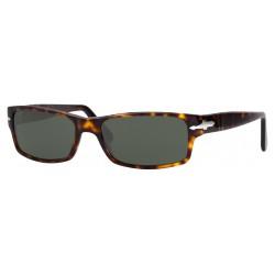 Gafas sol Persol PE 2747 24/31