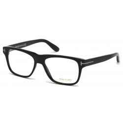 Gafas vista Tom Ford TF 5312 002
