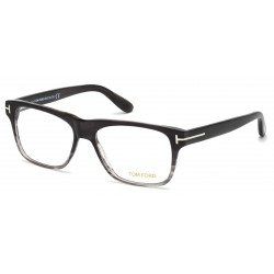 Gafas vista Tom Ford TF 5312 005