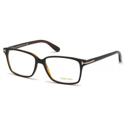 Gafas vista Tom Ford TF 5311 005
