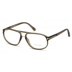 Ulleres vista Tom Ford TF 5296 046