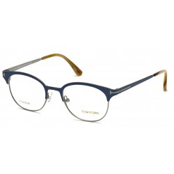 Gafas vista Tom Ford TF 5382 090