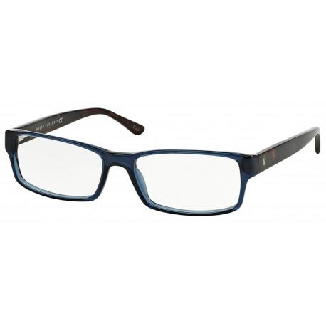Gafas vista Polo Ralph Lauren RL 2065 5276
