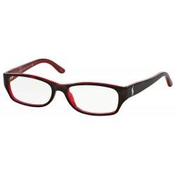 Gafas vista Polo Ralph Lauren RL 6058 5255
