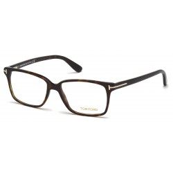 Ulleres vista Tom Ford TF 5311 052