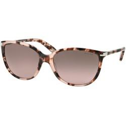 Gafas sol Ralph Ralph Lauren RL 5160 111614