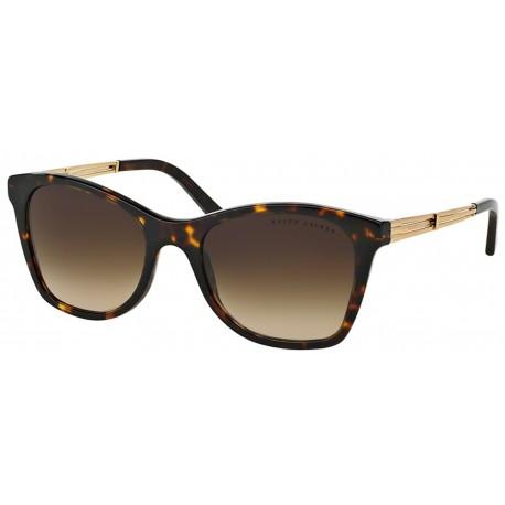 Gafas sol Ralph Lauren RL 8113 500313