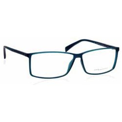 Gafas vista Italia Independent IT 5563S 022