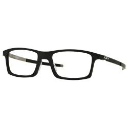 Gafas vista OAKLEY OA 8050 05