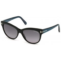 Gafas sol Tom Ford TF 0430 05B