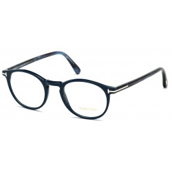 Gafas vista Tom Ford TF 5294 090
