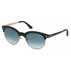 Ulleres sol Tom Ford TF 0438 05P