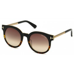 Gafas sol Tom Ford TF 0435 01K