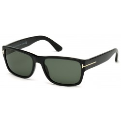 Ulleres sol Tom Ford TF 0445 01N