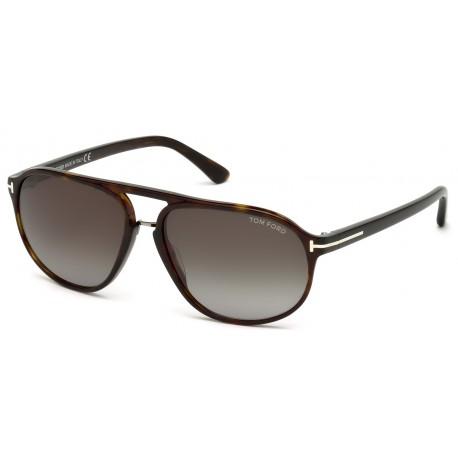 Gafas sol Tom Ford TF 0447 52B