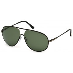 Gafas sol Tom Ford TF 0450 02N