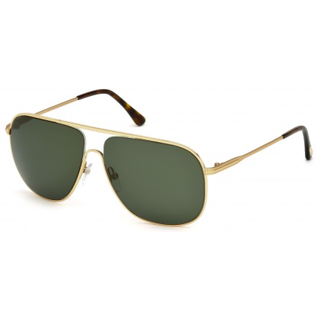 Gafas sol Tom Ford TF 0451 28N