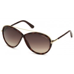 Gafas sol Tom Ford TF 0454 52K