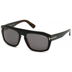 Gafas sol Tom Ford TF 0470 05A