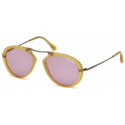 Ulleres sol Tom Ford TF 0473 39Y