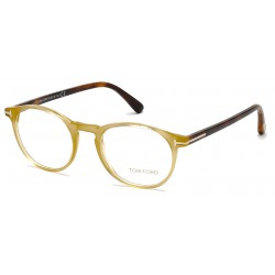 Ulleres vista Tom Ford TF 5294 041